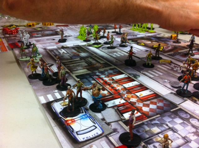 zombicide - Page 2 Photo_10