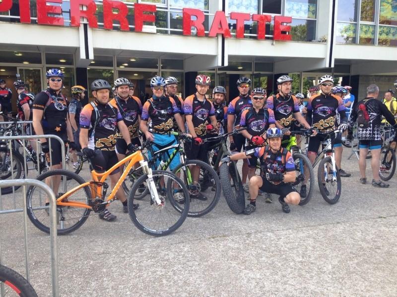 14/06/2015 fête du vélo a st-quentin Vtt_1410