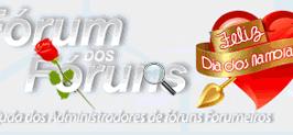 Hashtag hashtag su Forum dei Forum: Aiuto per Forumattivo Scherm35