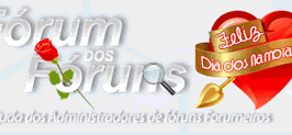 astuzie - Tutorial: selezione di Luglio Scherm35