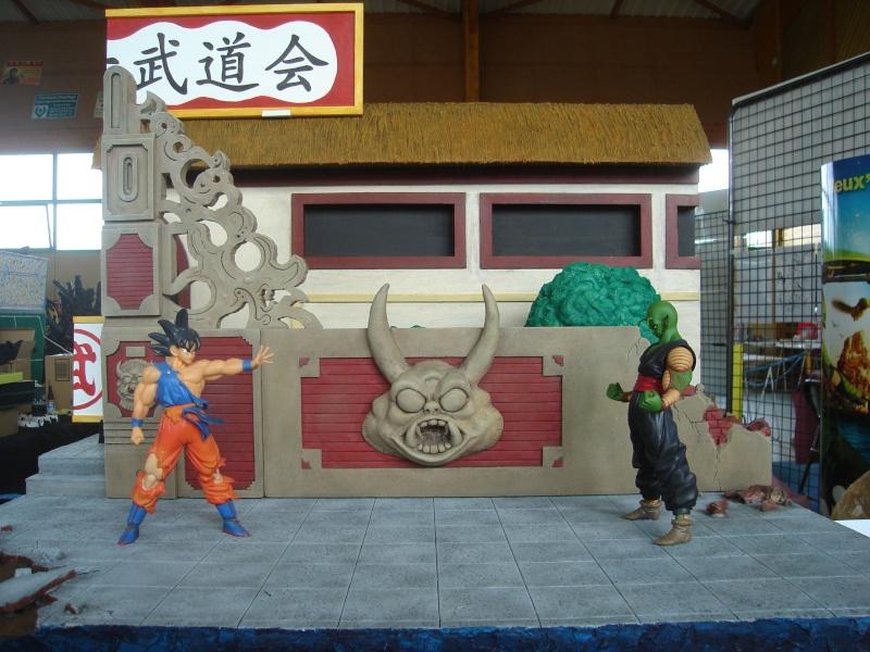 Salon du jouet à Bassillac (24) Dsc03310