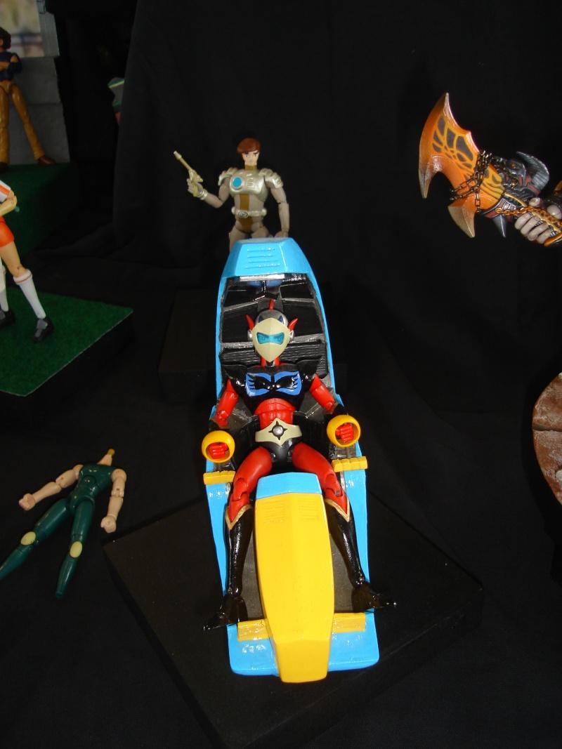 Salon du jouet à Bassillac (24) Dsc03317