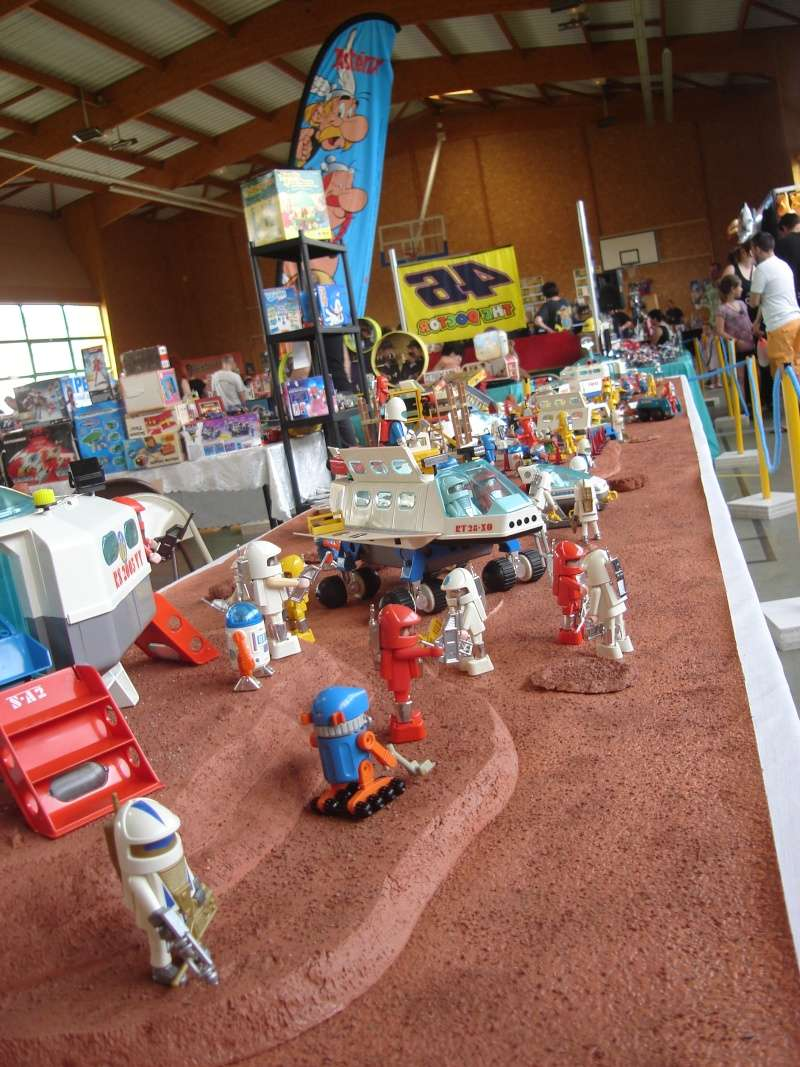 Salon du jouet à Bassillac (24) Dsc03334