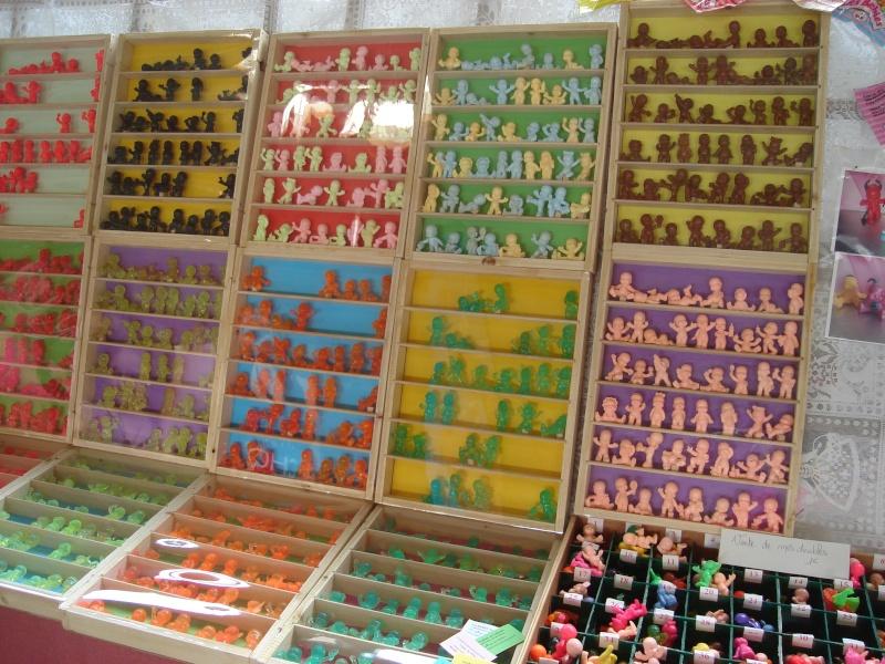Salon du jouet à Bassillac (24) Dsc03335
