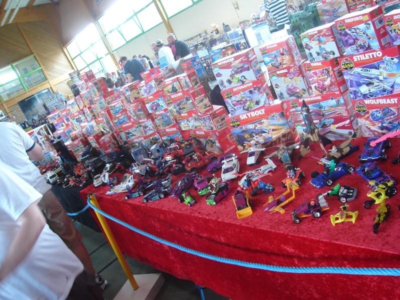 Salon du jouet à Bassillac (24) Dsc03336