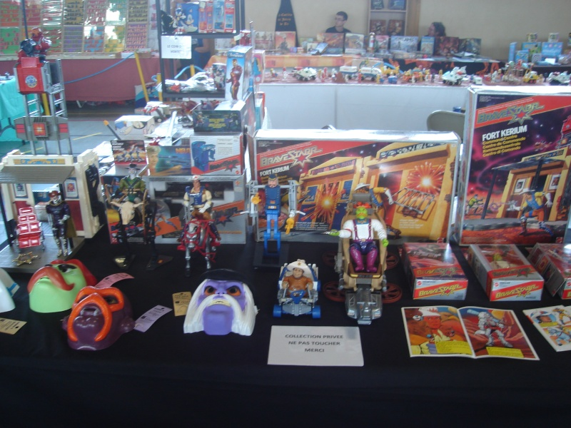 Salon du jouet à Bassillac (24) Dsc03337