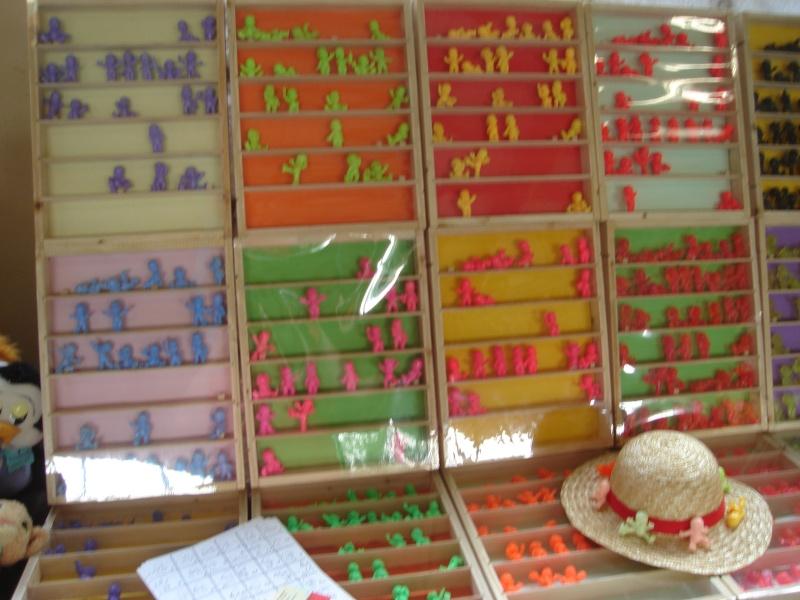 Salon du jouet à Bassillac (24) Dsc03338