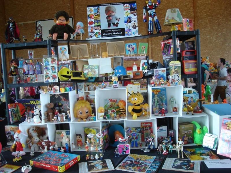 Salon du jouet à Bassillac (24) Dsc03339