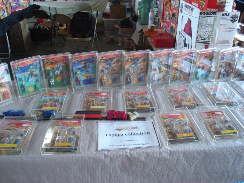 Salon du jouet à Bassillac (24) Dsc03340
