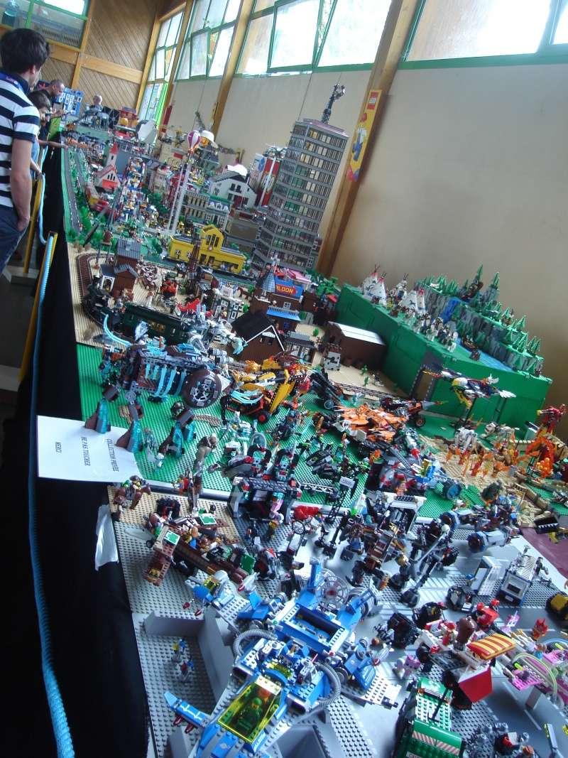 Salon du jouet à Bassillac (24) Dsc03341