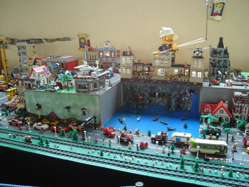 Salon du jouet à Bassillac (24) Dsc03343