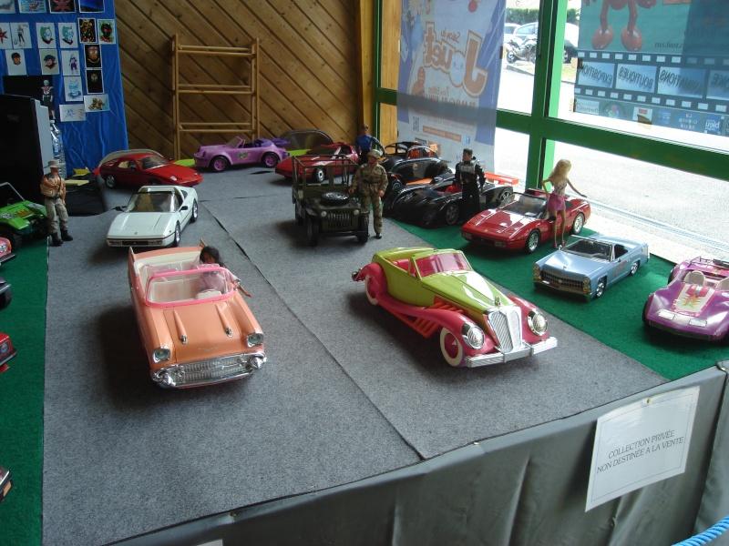 Salon du jouet à Bassillac (24) Dsc03347