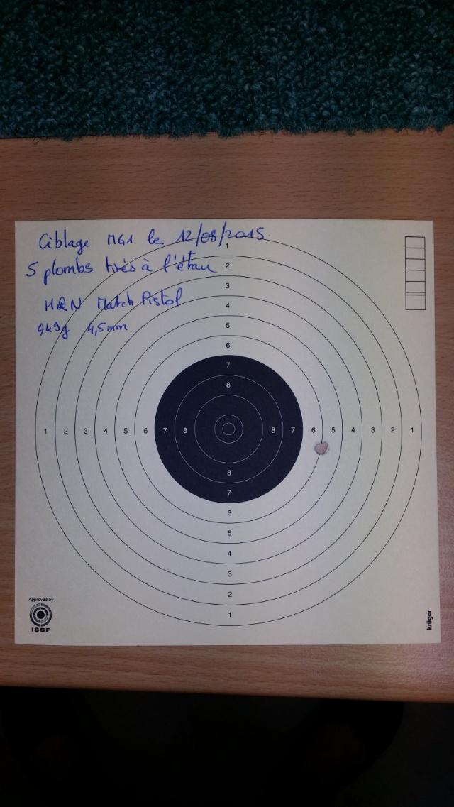 Match Gun MG1 et plombs Img_2010