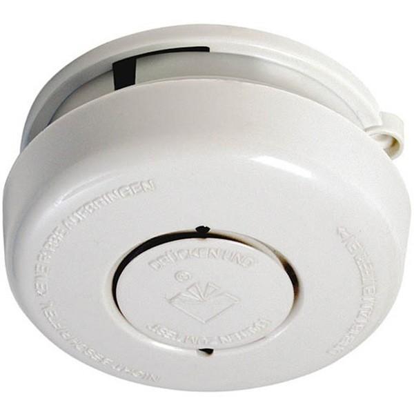 Les détecteurs de fumée Dytect10