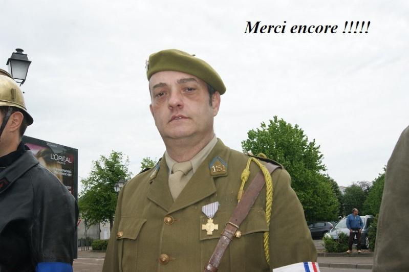 LES MEMBRES DE L'ASSOCIATION 0gpf11