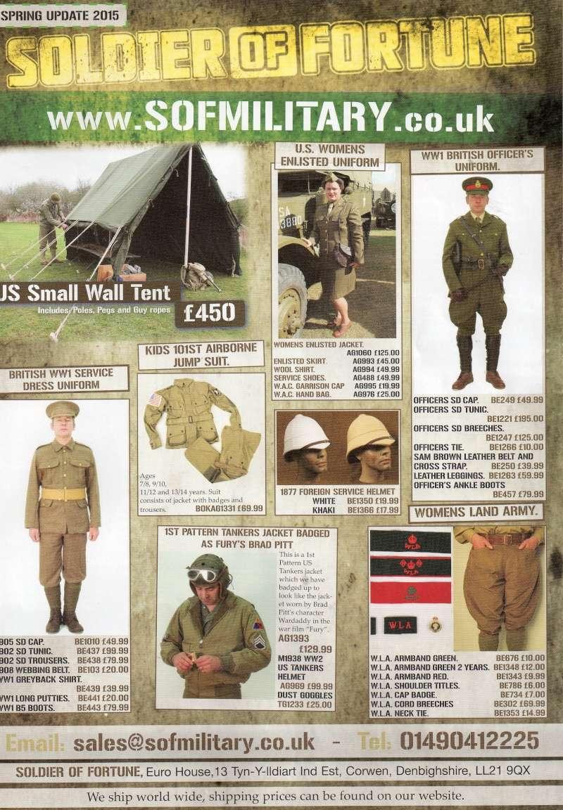 DU NOUVEAU CHEZ SOLDIER OF FORTUNE Img18510