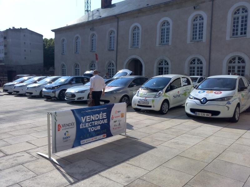 Nicolas du 91 au Vendée Electrique Tour 2015 + un crochet sur l'île de Ré = 850 kms AR Img_2029