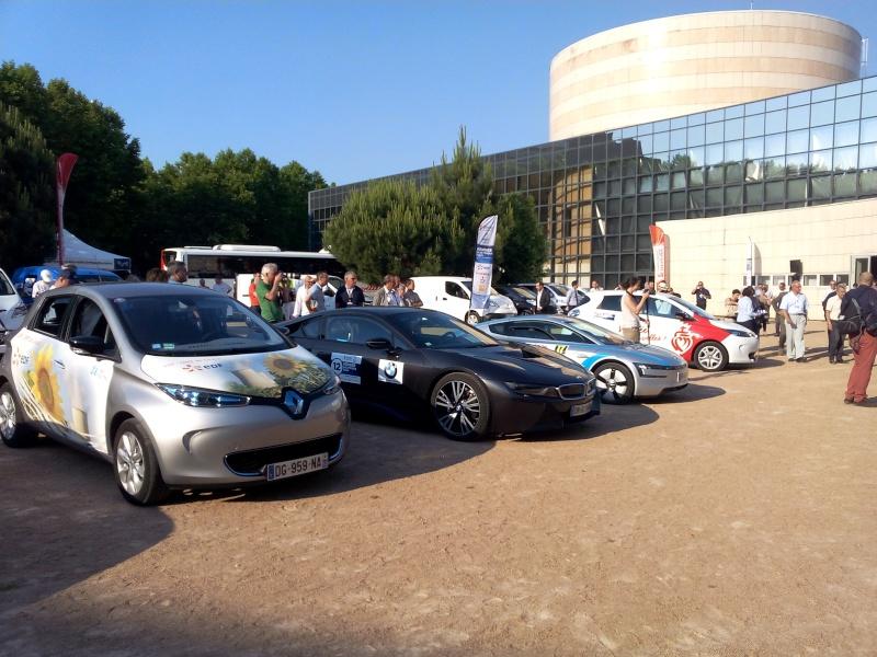 Nicolas du 91 au Vendée Electrique Tour 2015 + un crochet sur l'île de Ré = 850 kms AR Img_2031