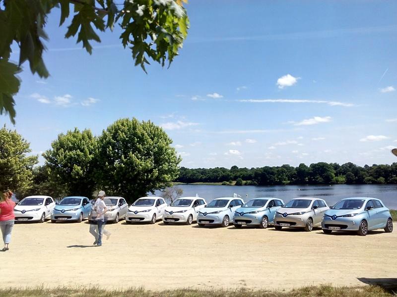 Nicolas du 91 au Vendée Electrique Tour 2015 + un crochet sur l'île de Ré = 850 kms AR Img_2035
