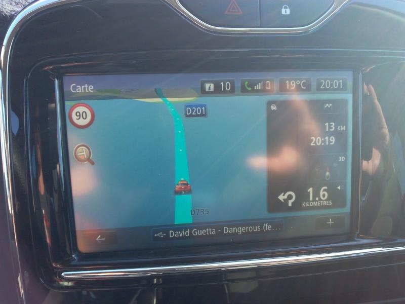 Nicolas du 91 au Vendée Electrique Tour 2015 + un crochet sur l'île de Ré = 850 kms AR Img_2037