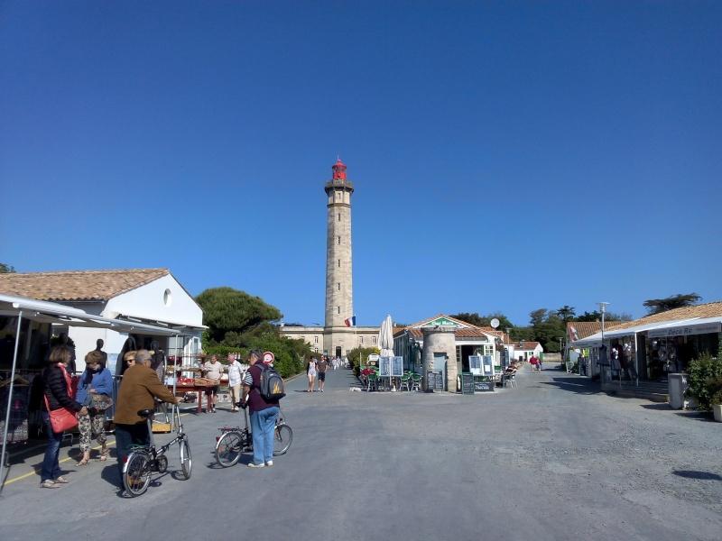 Nicolas du 91 au Vendée Electrique Tour 2015 + un crochet sur l'île de Ré = 850 kms AR Img_2039