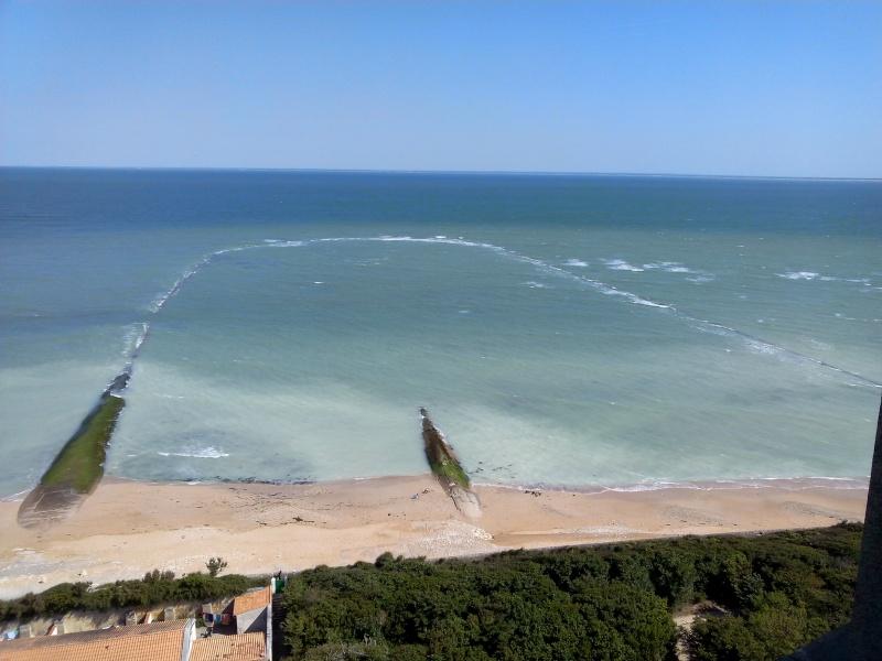 Nicolas du 91 au Vendée Electrique Tour 2015 + un crochet sur l'île de Ré = 850 kms AR Img_2041