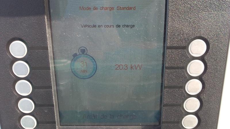 Nicolas du 91 au Vendée Electrique Tour 2015 + un crochet sur l'île de Ré = 850 kms AR Img_2054