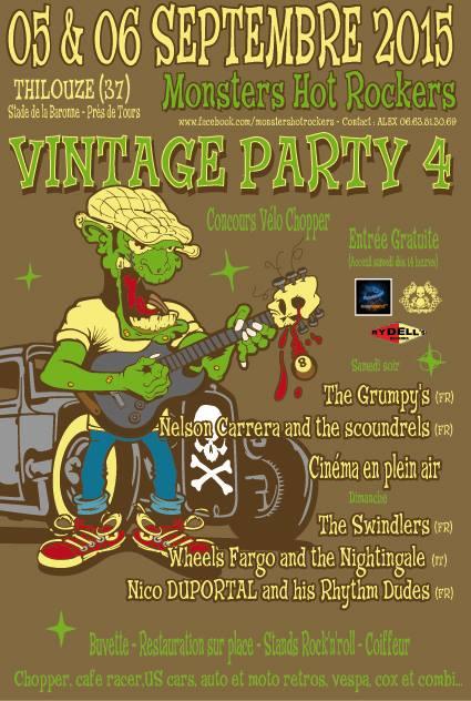VINTAGE Party 4 - THILOUZE (37) Thilou10
