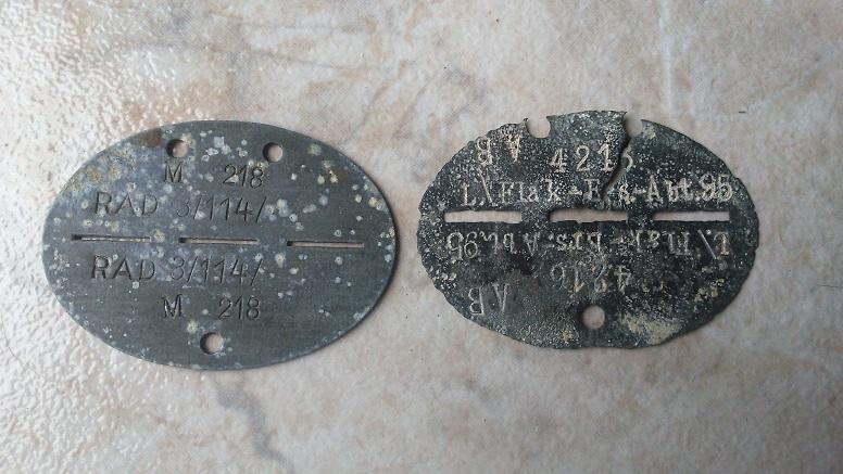 Quelques plaques allemandes Dsc_0311