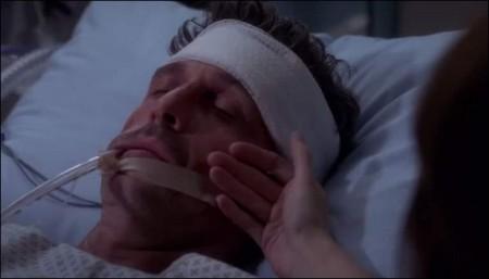 You and Me, No matter what [Derek] Derek11