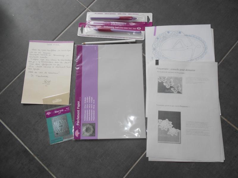 Photos - Mini SWAP : A fond la créativité ! [5/5 photos postées] Dscn5510