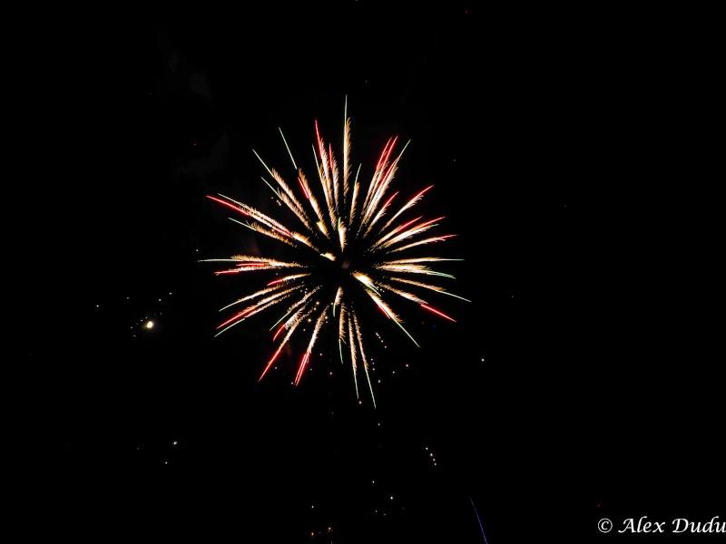 Feu d'artifice de la fête du Lac!!! P7250011
