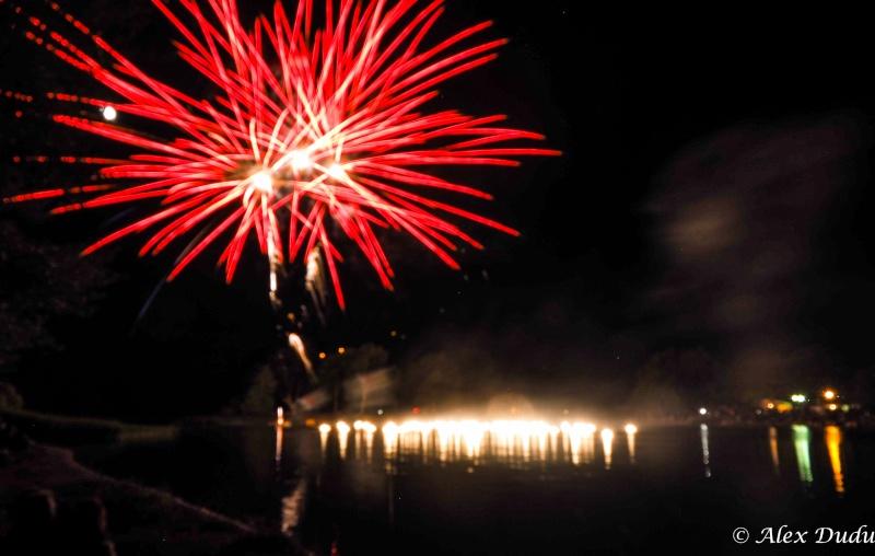 Feu d'artifice de la fête du Lac!!! P7250015
