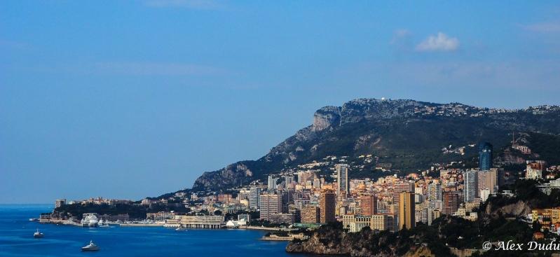 Monaco!! P8220010