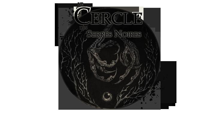 Cercle des Serres Noires