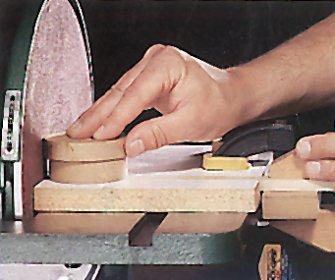 [Fabrication] Scie à ruban en bois - Page 12 P_328_10