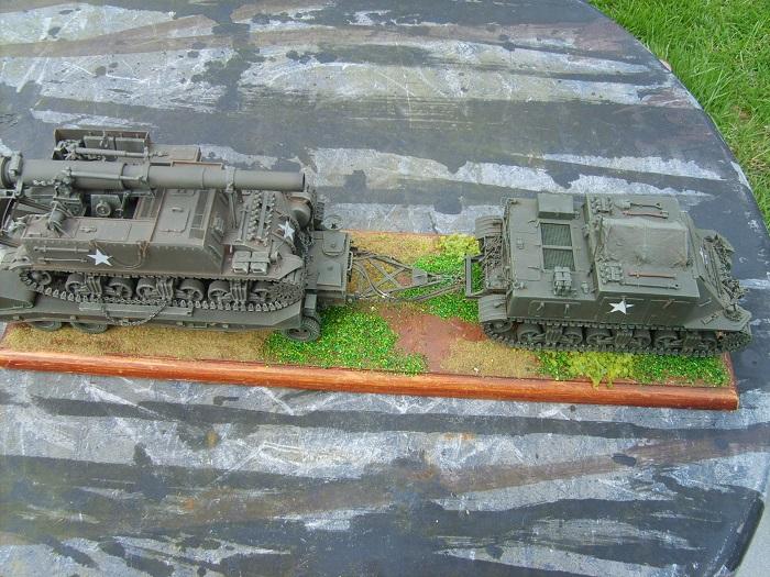 tracteur et canon autotracté Mes_ma10