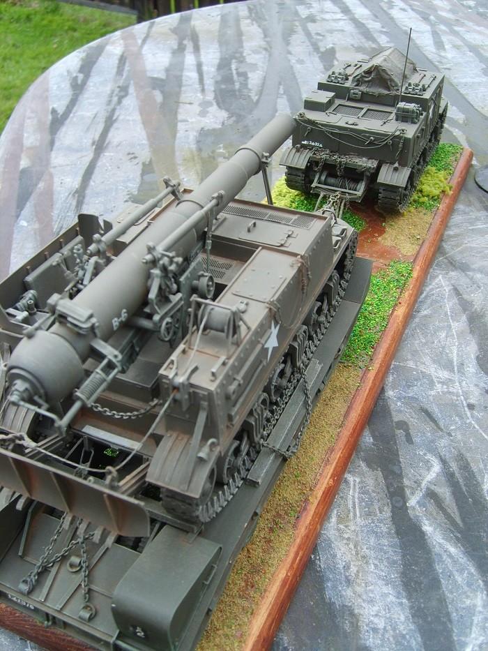 tracteur et canon autotracté Mes_ma19