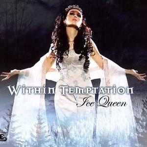 Discographie complète de WT Within10