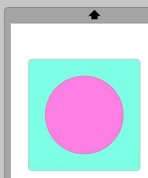 Comment incruster une image (silhouette) dans une carte - Page 2 Leyon_11