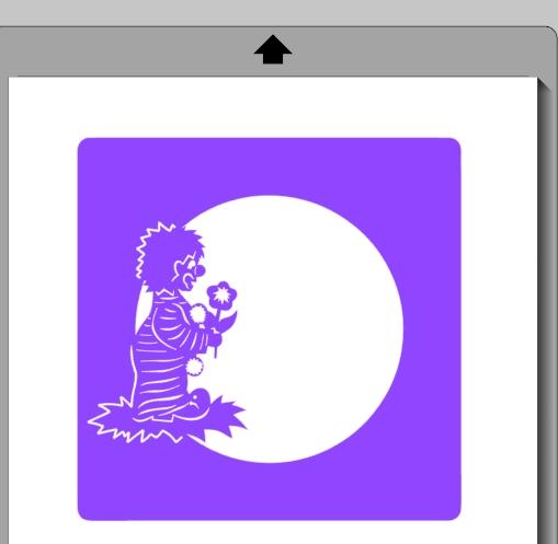 Comment incruster une image (silhouette) dans une carte - Page 2 Leyon_13