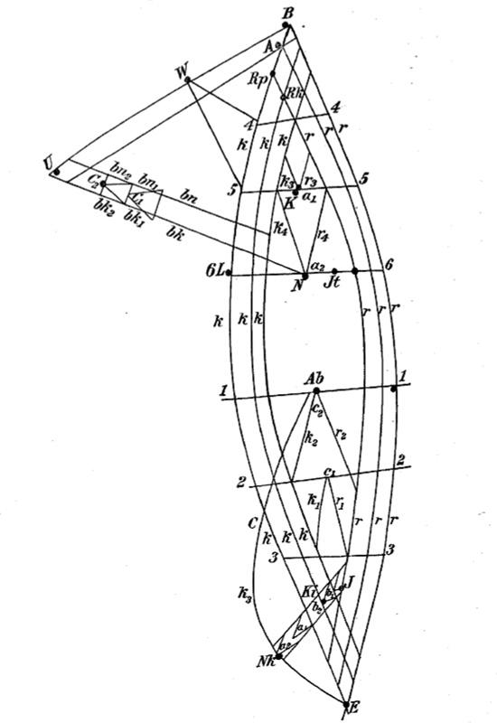 """Les cartes en bâtonnets, ou """"stick charts"""" des Iles Marshall (devinette dédiée à Northman) - Page 8 07090110"""