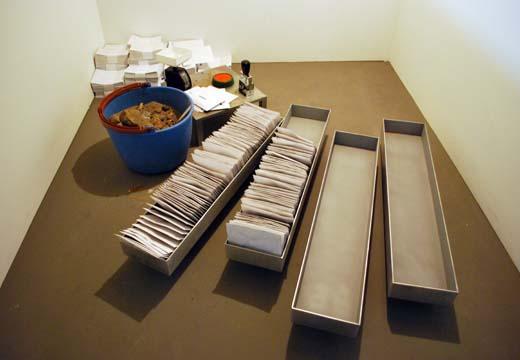 Cartes en bâtonnets et art contemporain (ou plus ancien) 4_adri10