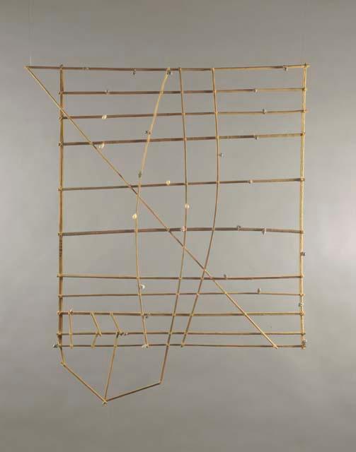 """Les cartes en bâtonnets, ou """"stick charts"""" des Iles Marshall (devinette dédiée à Northman) - Page 6 6000_610"""
