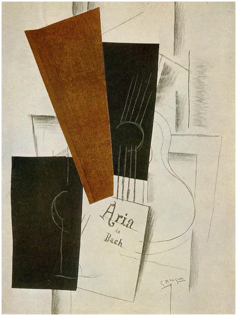 Jean-Sébastien Bach Braque11
