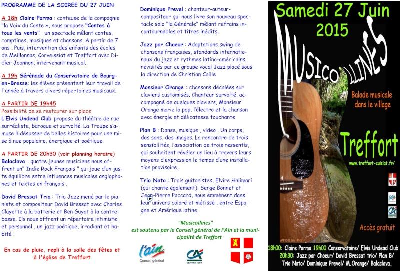 Musicollines (à Treffort) Compos10
