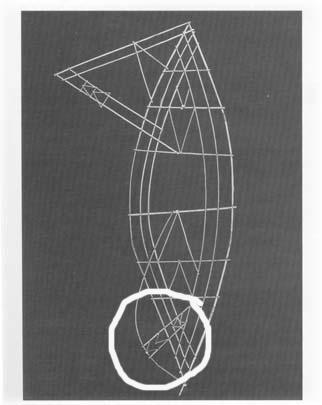 """Les cartes en bâtonnets, ou """"stick charts"""" des Iles Marshall (devinette dédiée à Northman) - Page 8 D110"""