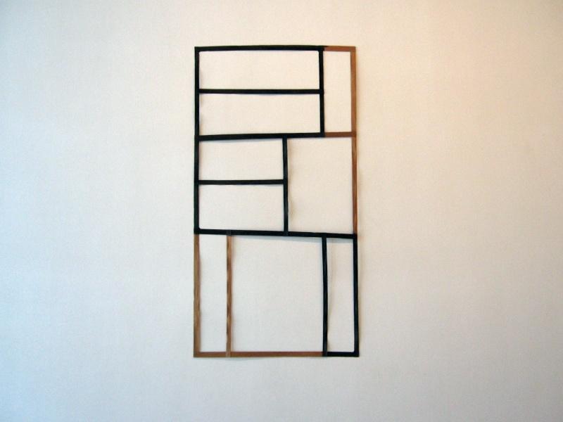 Cartes en bâtonnets et art contemporain (ou plus ancien) Dezeuz11
