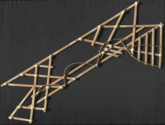 """Les cartes en bâtonnets, ou """"stick charts"""" des Iles Marshall (devinette dédiée à Northman) Nla_ma10"""