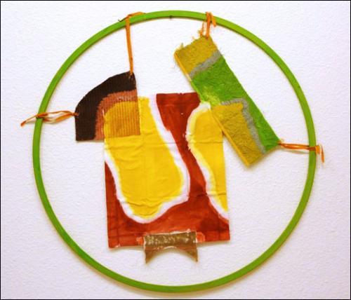 Cartes en bâtonnets et art contemporain (ou plus ancien) Vialla11